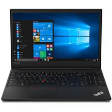 لپ تاپ لنوو ThinkPad E590 Core i3 8145U 4GB 1TB Intel Laptop